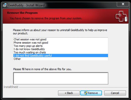 comodo firewall tutoriel d'installation sospc.name 24