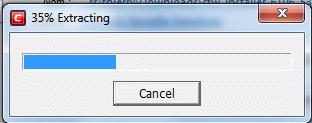 comodo firewall tutoriel d'installation sospc.name 6