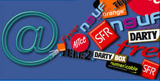meilleur-fournisseur-internet sospc.name 2