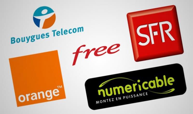 meilleur-fournisseur-internet sospc.name