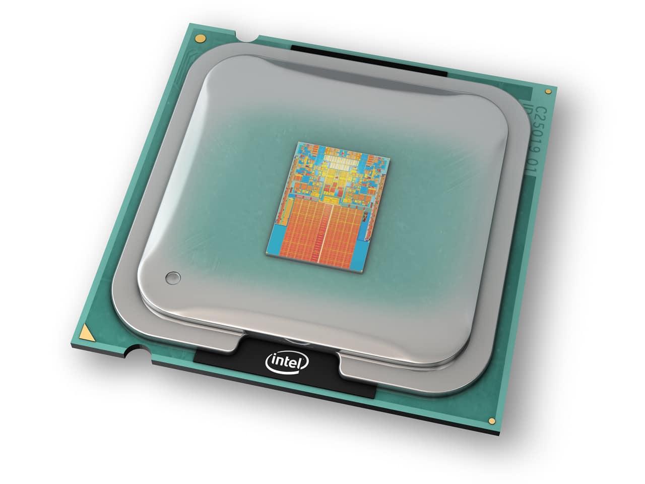 processeur sospc.name tuto caches l2 l3