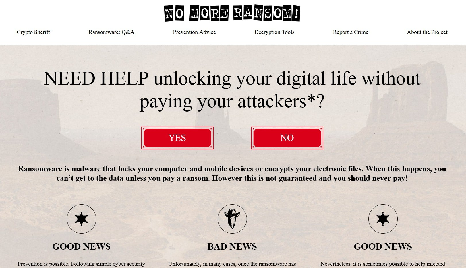 ransomware charky tuto sospc.name 2