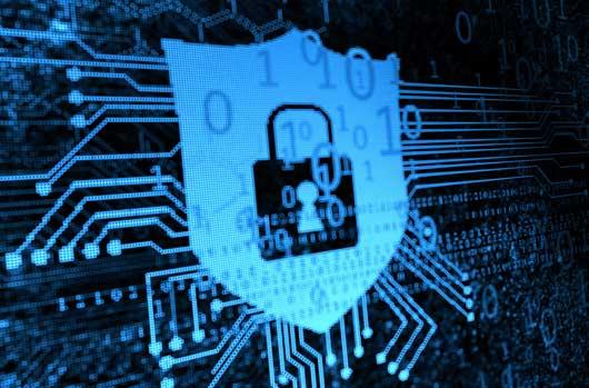 ransomware.www.sospc.name jpg
