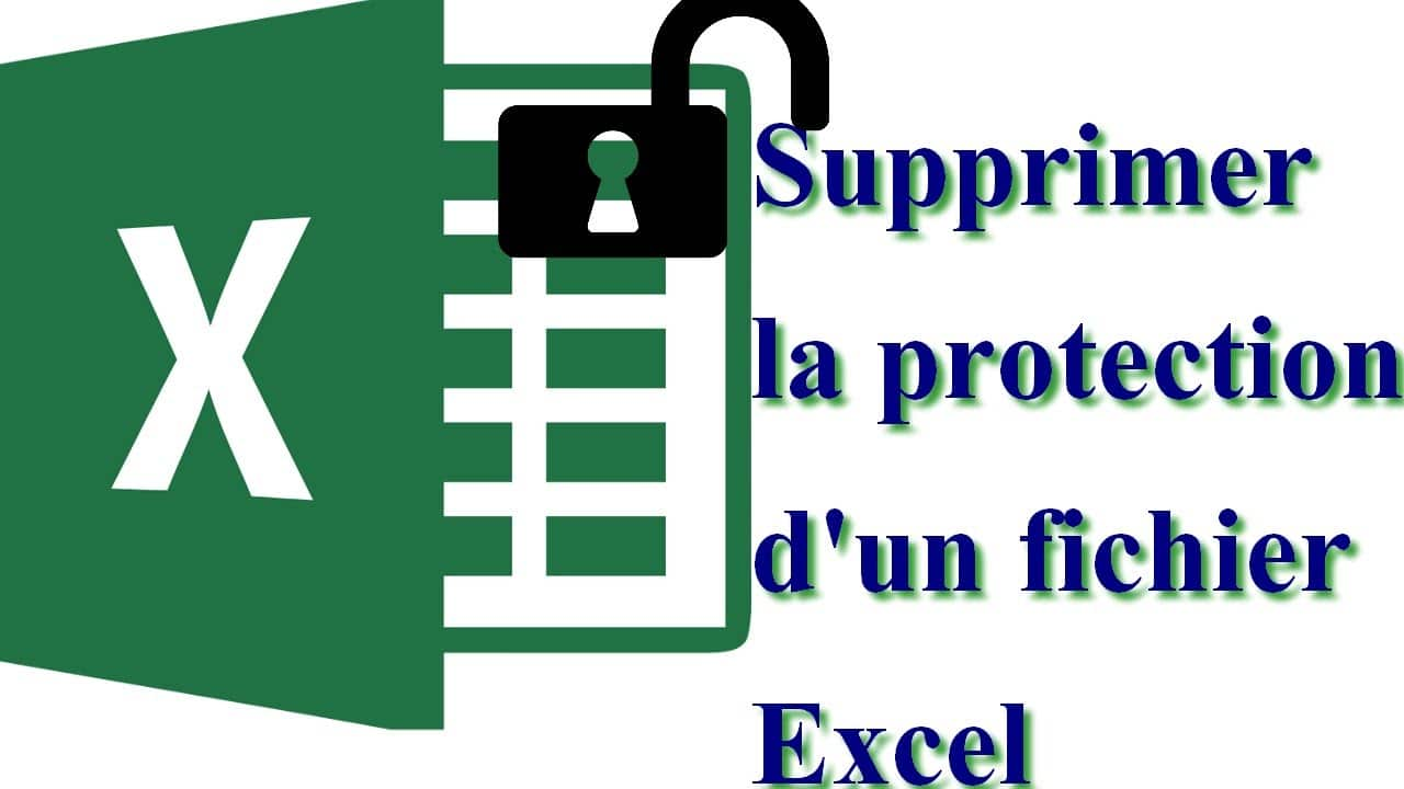 retirer les protections excel par thierry sospc.name 1