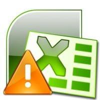 Retirer les protections Excel, par Thierry.