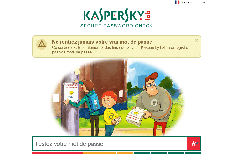 sospc.name aime kaspersky secure password check