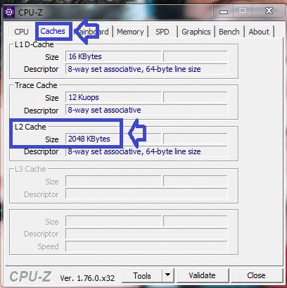 tutoriel sospc.name réglages caches processeur pc station 2