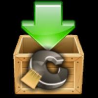 Améliorez l'efficacité de nettoyage de CCleaner, par Charly.