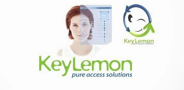 Login to Computer sospc.name keylemon