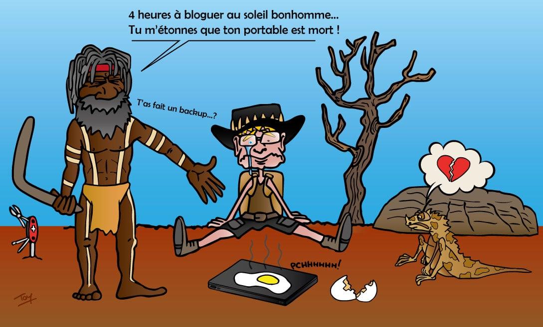 Portable_Chaud.garagedupc.fr