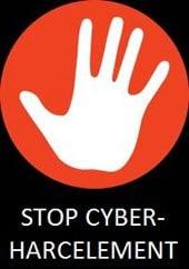 Stop au PUP Cyber Harcèlement, par Thierry.1