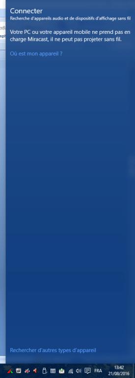 Tous les raccourcis clavier utiles de Windows 10, par Thierry.sospc.name 7