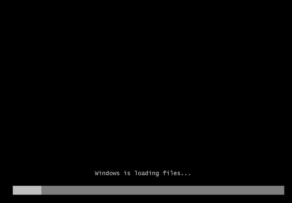 Windows 7 SP1 à jour au mois d'Août 2016, par Goof.sospc.name 1