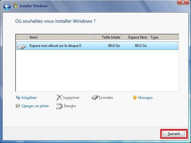 Windows 7 SP1 à jour au mois d'Août 2016, par Goof.sospc.name 10