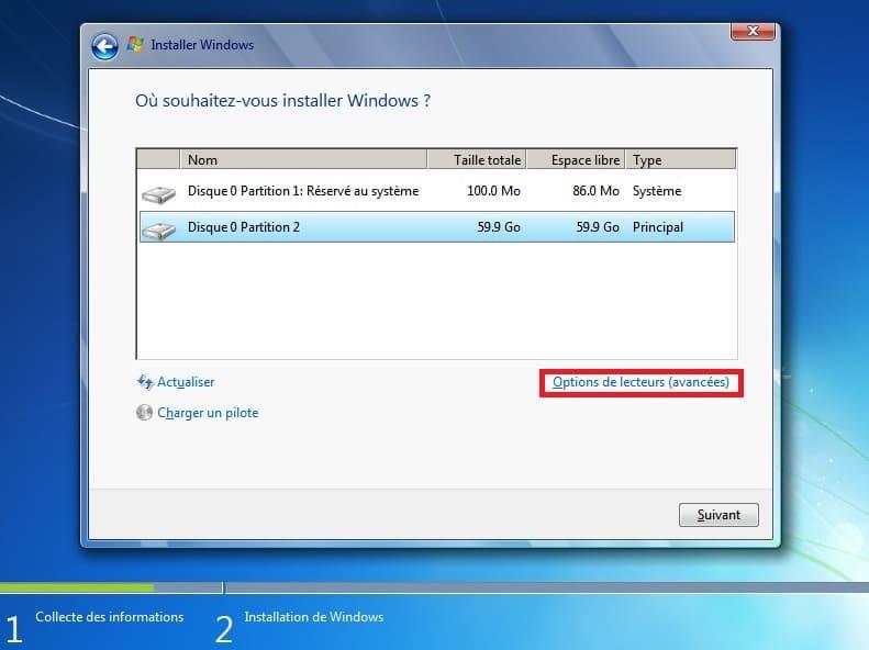Windows 7 SP1 à jour au mois d'Août 2016, par Goof.sospc.name 11