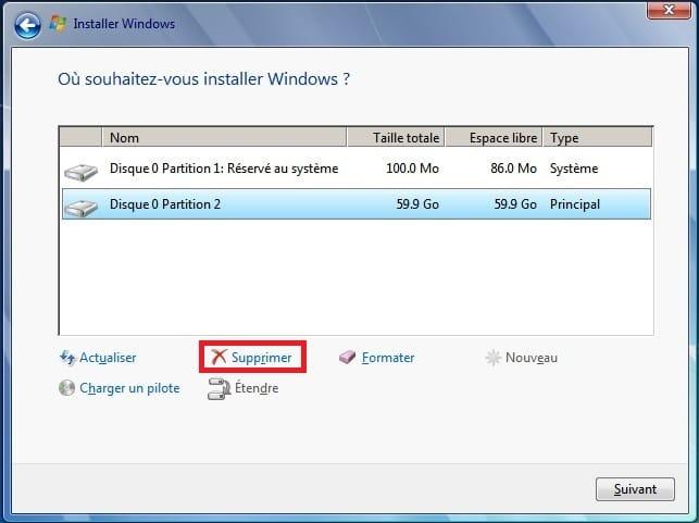 Windows 7 SP1 à jour au mois d'Août 2016, par Goof.sospc.name 12