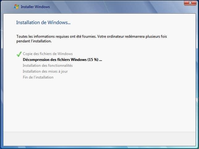 Windows 7 SP1 à jour au mois d'Août 2016, par Goof.sospc.name 13.1