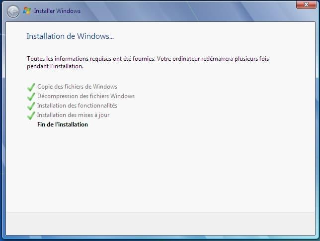 Windows 7 SP1 à jour au mois d'Août 2016, par Goof.sospc.name 13.2