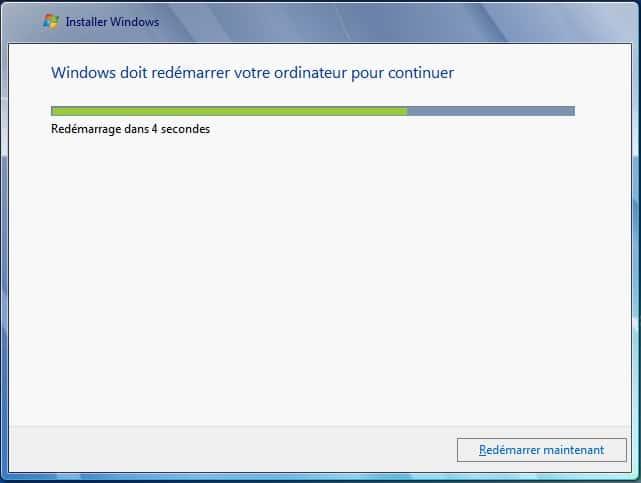 Windows 7 SP1 à jour au mois d'Août 2016, par Goof.sospc.name 14