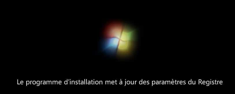 Windows 7 SP1 à jour au mois d'Août 2016, par Goof.sospc.name 16
