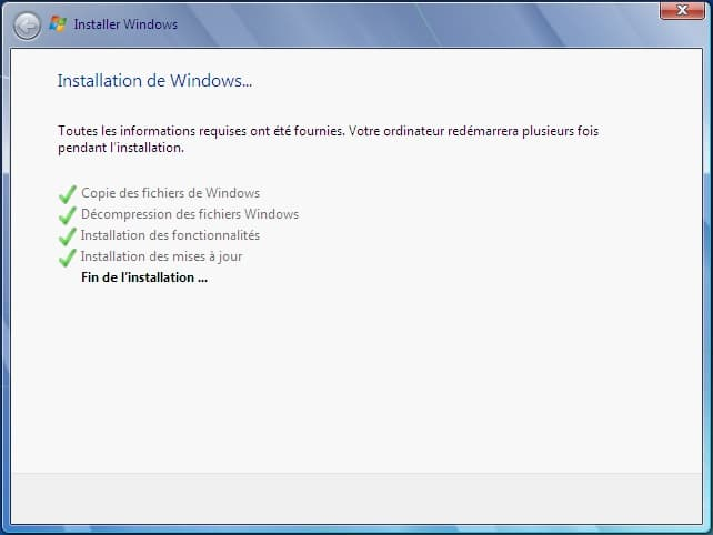 Windows 7 SP1 à jour au mois d'Août 2016, par Goof.sospc.name 17