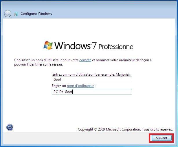 Windows 7 SP1 à jour au mois d'Août 2016, par Goof.sospc.name 20