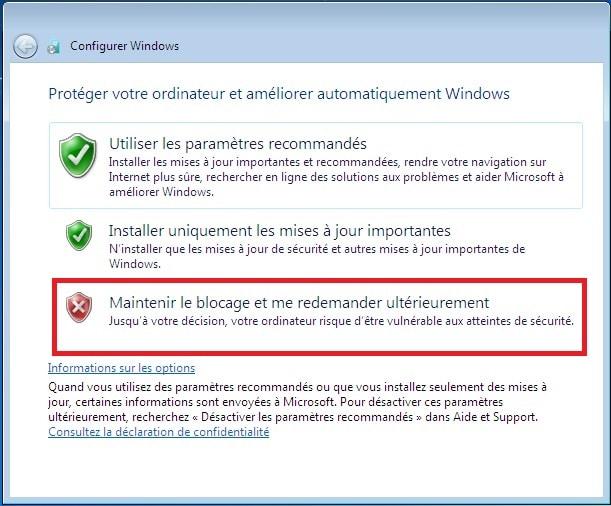 Windows 7 SP1 à jour au mois d'Août 2016, par Goof.sospc.name 23