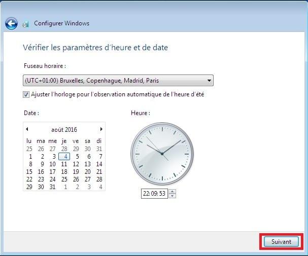 Windows 7 SP1 à jour au mois d'Août 2016, par Goof.sospc.name 24