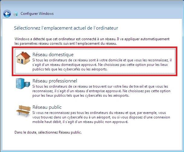 Windows 7 SP1 à jour au mois d'Août 2016, par Goof.sospc.name 25