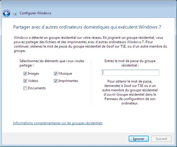 Windows 7 SP1 à jour au mois d'Août 2016, par Goof.sospc.name 27