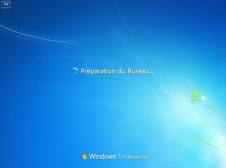 Windows 7 SP1 à jour au mois d'Août 2016, par Goof.sospc.name 28