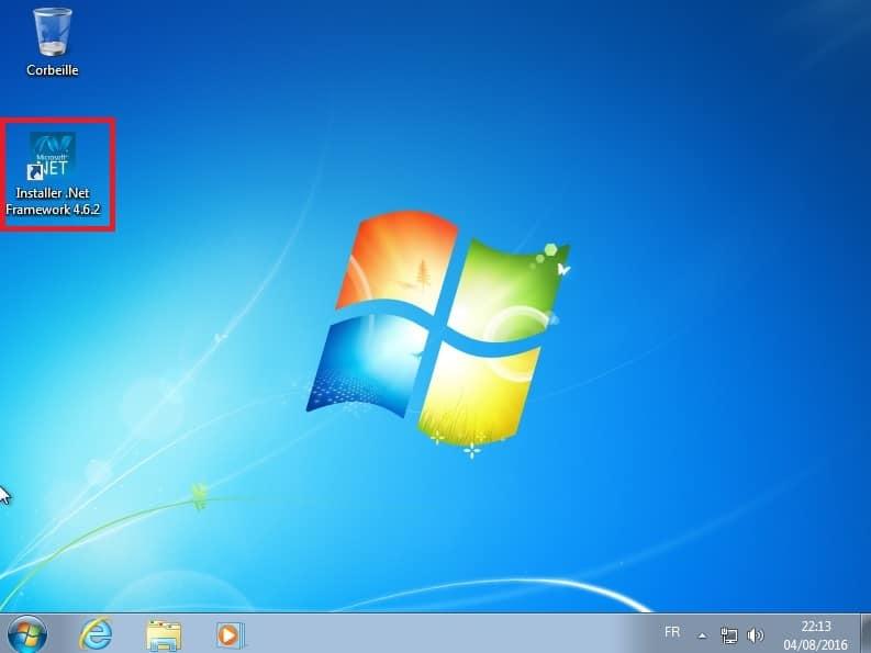 Windows 7 SP1 à jour au mois d'Août 2016, par Goof.sospc.name 29
