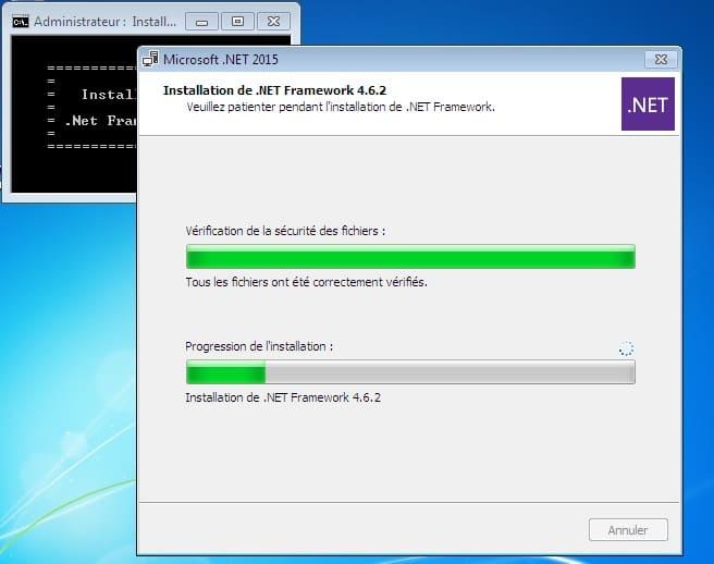 Windows 7 SP1 à jour au mois d'Août 2016, par Goof.sospc.name 32