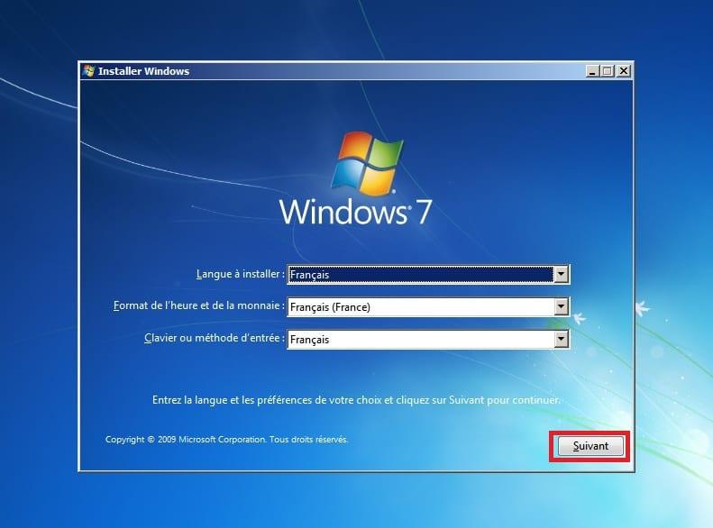 Windows 7 SP1 à jour au mois d'Août 2016, par Goof.sospc.name 4
