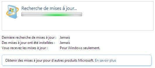 Windows 7 SP1 à jour au mois d'Août 2016, par Goof.sospc.name 41