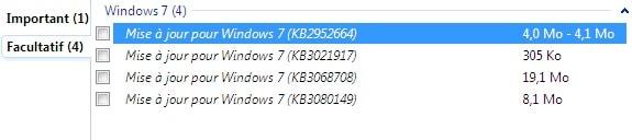 Windows 7 SP1 à jour au mois d'Août 2016, par Goof.sospc.name 43