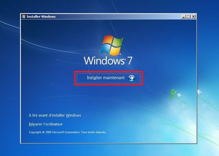 Windows 7 SP1 à jour au mois d'Août 2016, par Goof.sospc.name 5