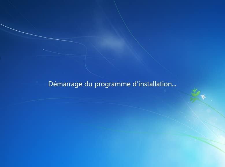 Windows 7 SP1 à jour au mois d'Août 2016, par Goof.sospc.name 6