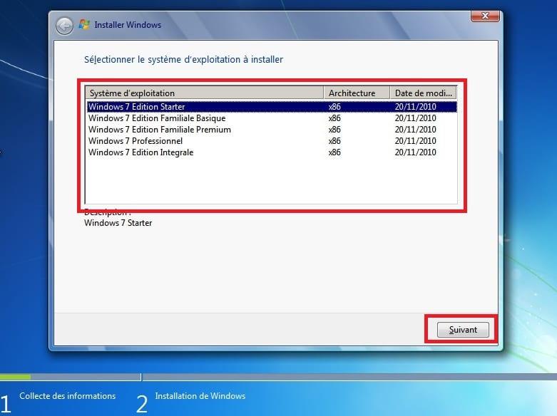 Windows 7 SP1 à jour au mois d'Août 2016, par Goof.sospc.name 7.2