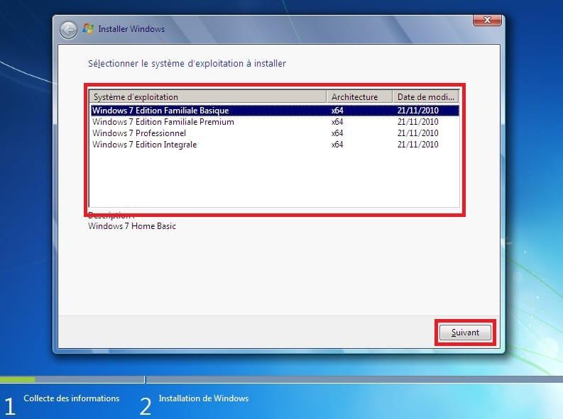 Windows 7 SP1 à jour au mois d'Août 2016, par Goof.sospc.name 7.3