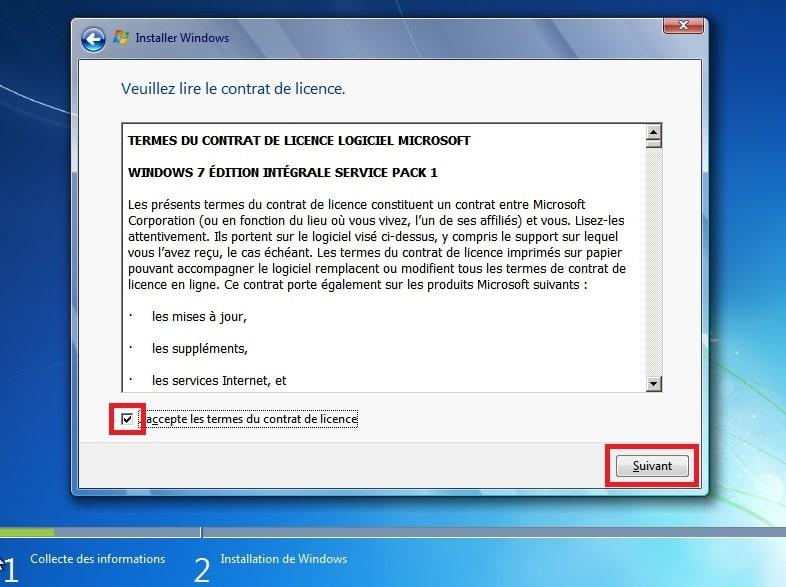 Windows 7 SP1 à jour au mois d'Août 2016, par Goof.sospc.name 8