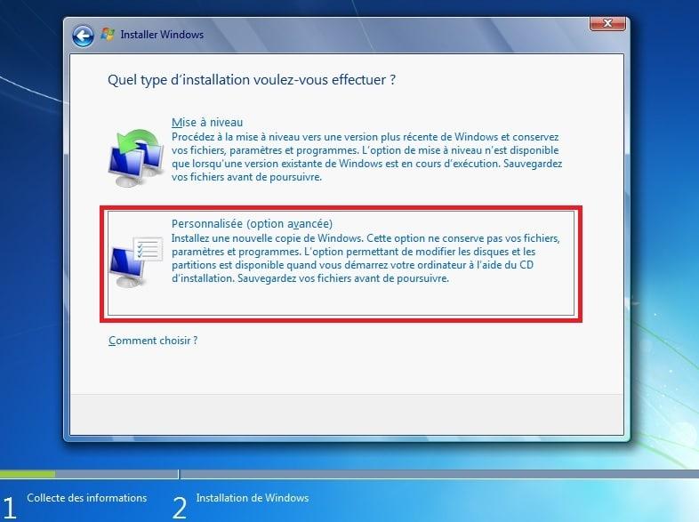 Windows 7 SP1 à jour au mois d'Août 2016, par Goof.sospc.name 9