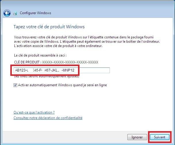 Télécharger gratuitement Windows 8.1 Pro 64 bits - You ...