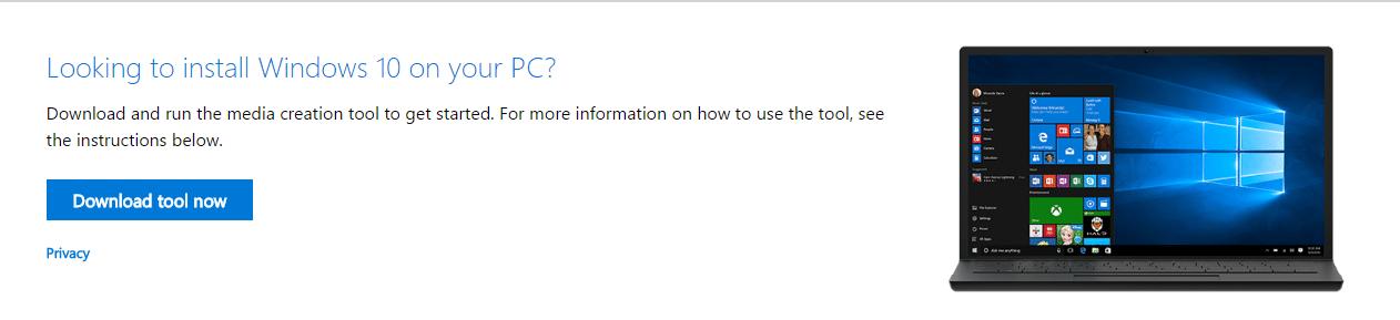 media creator tool sospc.name
