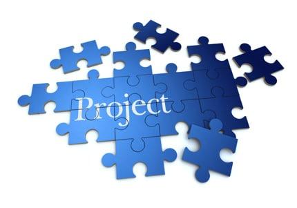 Sospc a le Projet d'ouvrir un Site complémentaire. Je vous dis tout. :o)<