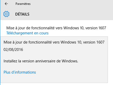 tutoriel-mise-à-jour-anniversary-windows-10-4