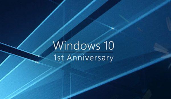 windows-10-1er anniversaire sospc.name