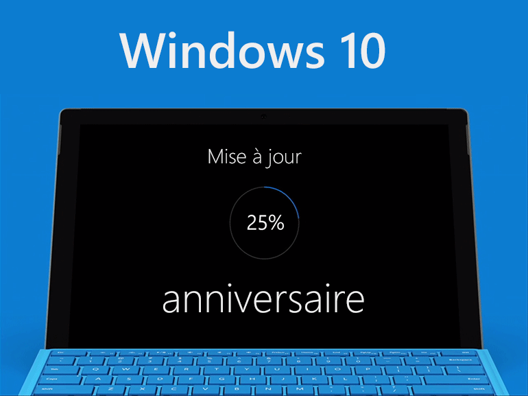 windows-10-anniversaire-sospc.name