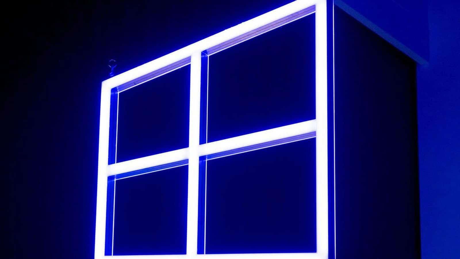 windows-10-anniversary 2-sospc.name