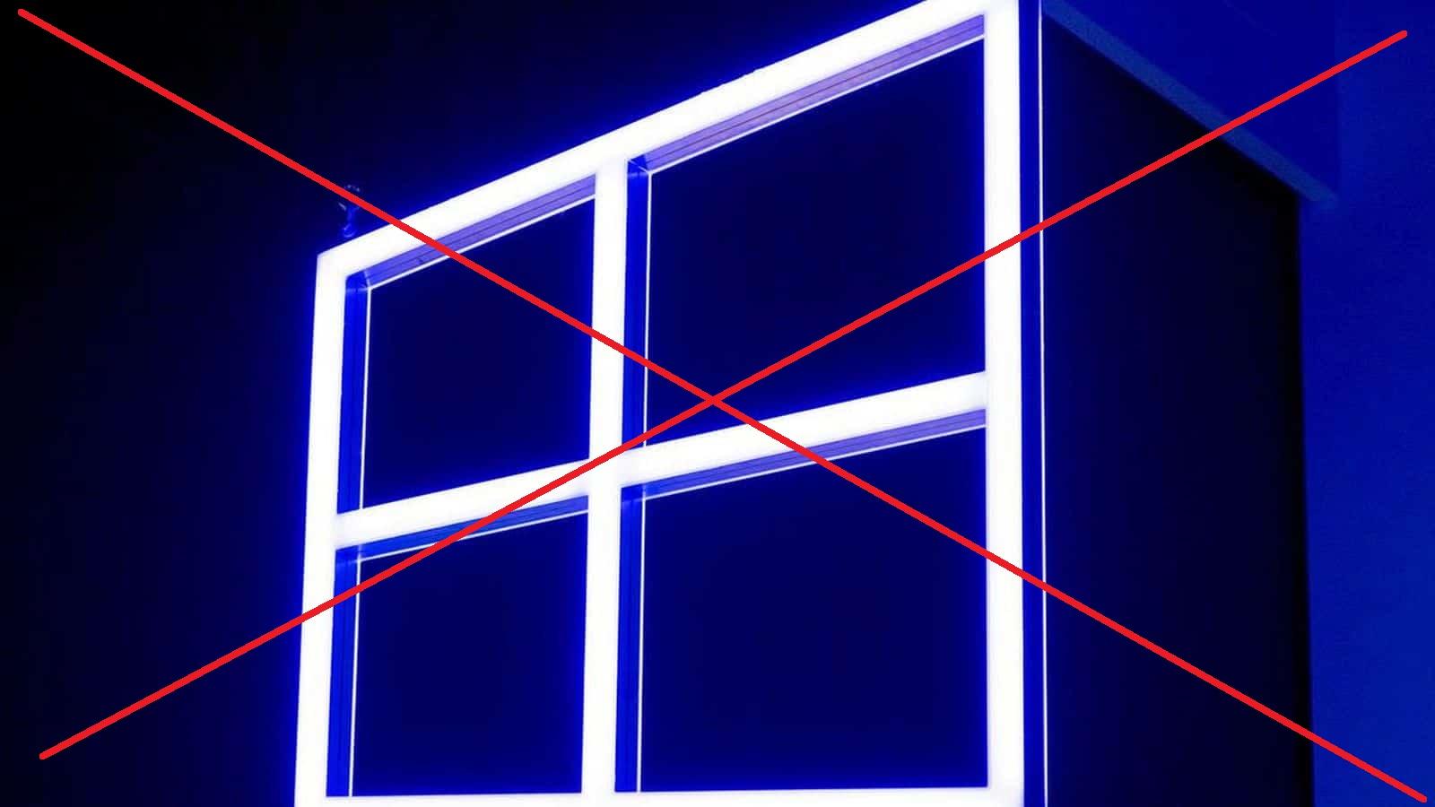 windows-10-anniversary-2-sospc_name_désinstaller